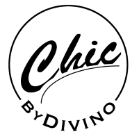 Chic by Divino