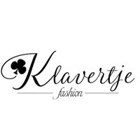 Klavertje Fashion