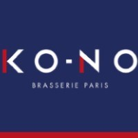 KO-NO brasserie Paris