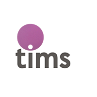 Timtips